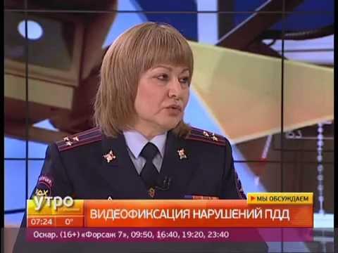 Пусть говорят - pust - govoryat .su