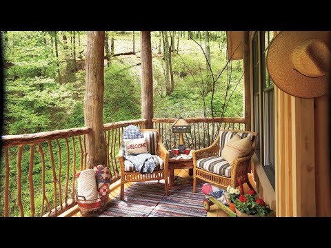 creative-eco-design-wooden-terraces-and-porches-your-design-ideas
