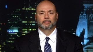 Former Secret Service agent: Why video of Clinton scares me