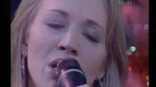 Jelena Rozga - Duge noge, Golube, On ne voli me, kao Kylie Minogue