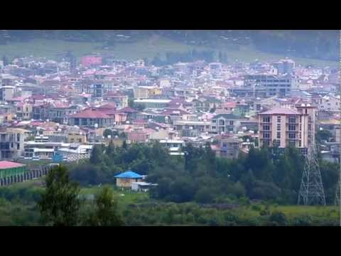 The NEW Addis Ababa Muller Real Estate YouTube