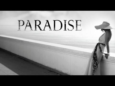 PARADISE - OFFICIAL U.S. Trailer