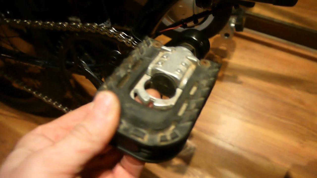 Велосипедные педали характеристики, фото. Цена от руб. Каталог. Купить велосипедные педали в интернет магазине велодрайв.