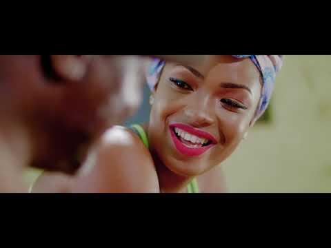 Henry Katamba - Enkuba [Official HD Music Video]