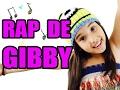 RAP DE GIBBY