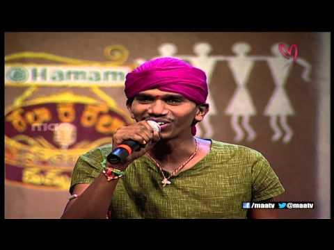 Rela Re Rela 1 Episode 1 : Ravi Performance