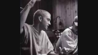 Eminem - When I'm Gone Vs T.I - Whatever You Like MASHUP