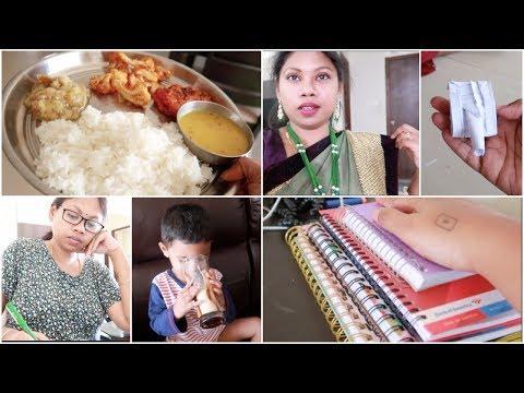 Full Sunday Vlog || Sunday fun and family day || Sireesha