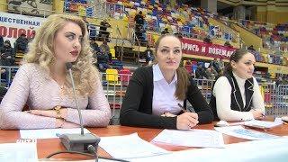 Новости Дагестан за 15.01.2018 год