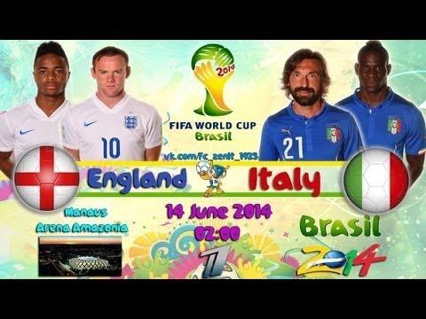 Футболу бразилия fifa по прогноз 14