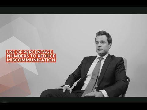 Litigation Finance - The predicting litigation outcomes perspective