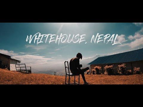 W H I T E H O U S E | Travel Nepal |