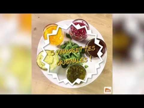 5-vinaigrettes-originales