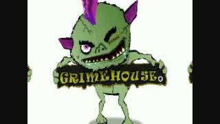 GrimeHouse - Big Bad Wolf.wmv
