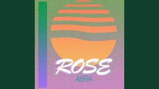 abra rose