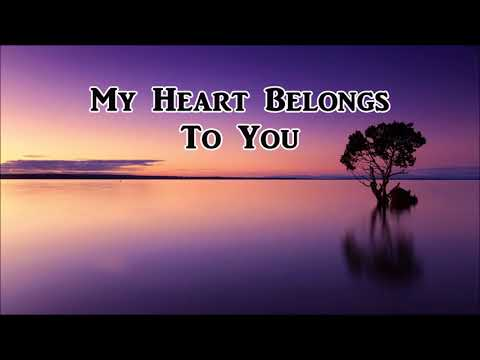 A Christian Country Music Collection by Lifebreakthrough with Lyrics