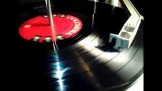 Les Brown - Bizet Has His Day LP
