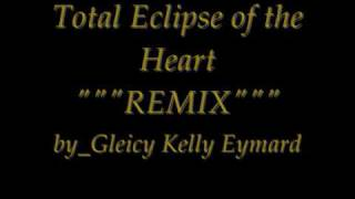 Download Total Eclipse of the Heart