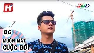 Tập 06  | Phim Tình Cảm Việt Nam Hay Nhất 2017