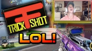 BO3 Search and Destroy Sniping!! WORST FAZE LOGO EVER.. (Black Ops 3 Search and Destroy Gameplay)