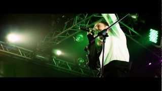 Ангел неБЕС — Наш путь (Live-клип)
