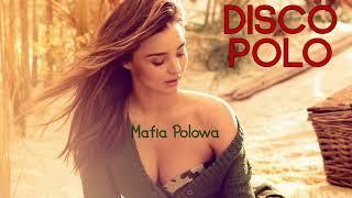 SKŁADANKA DISCO POLO MAJ/CZERWIEC 2019/NOWOŚCI/REMIXY/DISCO POLO MIX