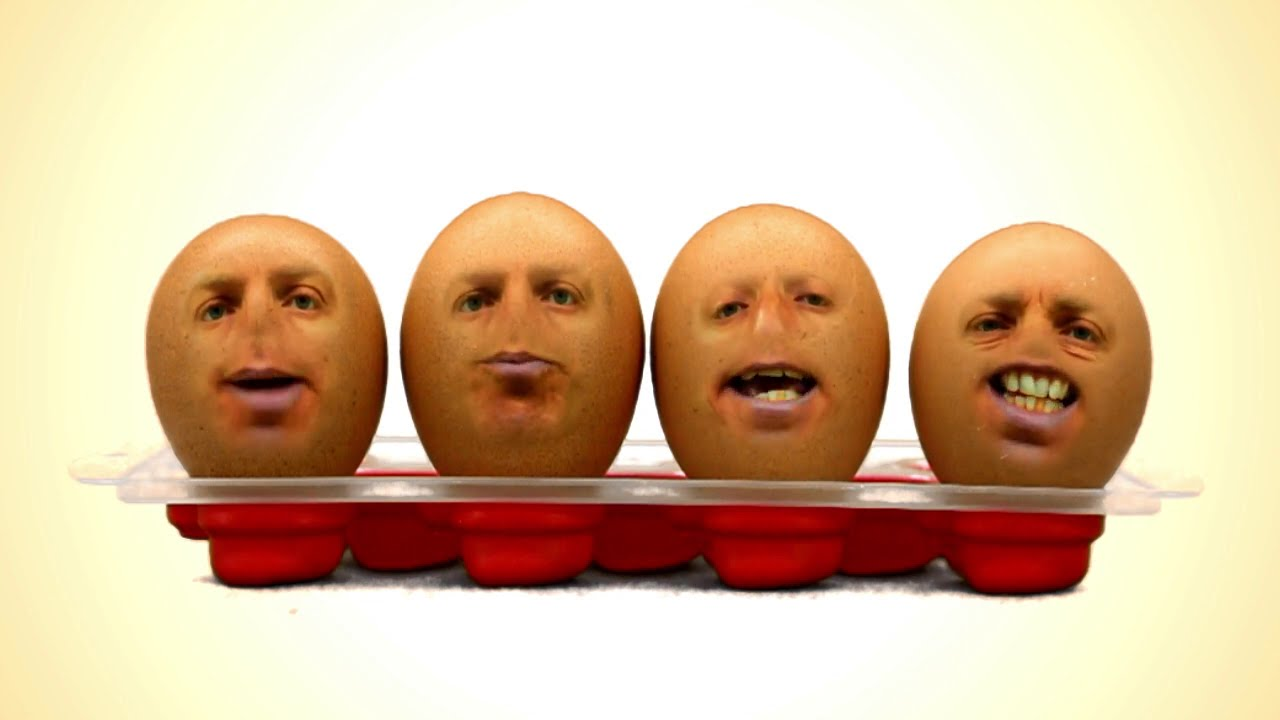 Download egg face orchestra beatbox song
