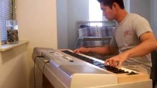 Alicia Keys ft Drake - Unthinkable (I