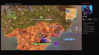 Playing playground with myth and dr lupo
