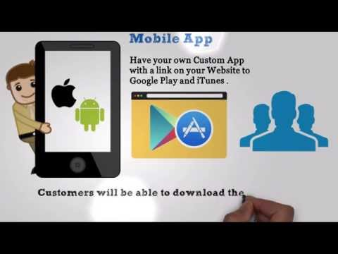United States Best Value Android and iOS Mobile Apps Los Angeles California