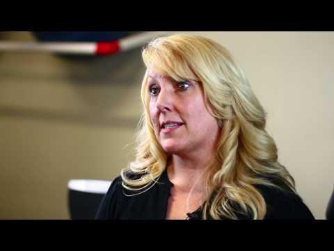 Pro Medical Haley Testimonial