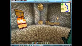 [Armer Channel] Minecraft 1.6.2 โปรโมทเซิฟ MC-THAIZA