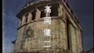 1976.10.1放送 TBSドラマ 音楽・樋口康雄 脚本・中嶋丈博 出演・佐久間...
