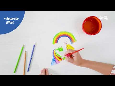 Product video Colour Grip