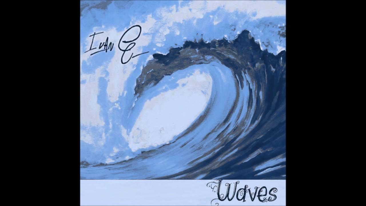 Download Ivan G - Waves (Official Audio)