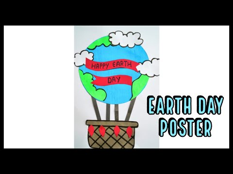 Poster Making Competition || Topics For Poster Making