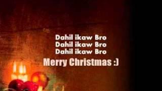 Repeat youtube video Liwanag Ng Pasko [ REMIX ] by Dello