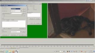 Осветление видео и пакетная обработка в VirtualDub.avi(Сайт со ссылками упоминаемыми в видео и дополнительная информация + другие видеоуроки по программе. https://sites..., 2012-02-04T17:02:11.000Z)