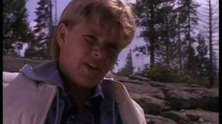 Bigfoot: The Unforgettable Encounter (1994) HQ Trailer
