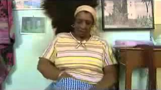 فيديو خطير في حمام نساء فيلم مكروم