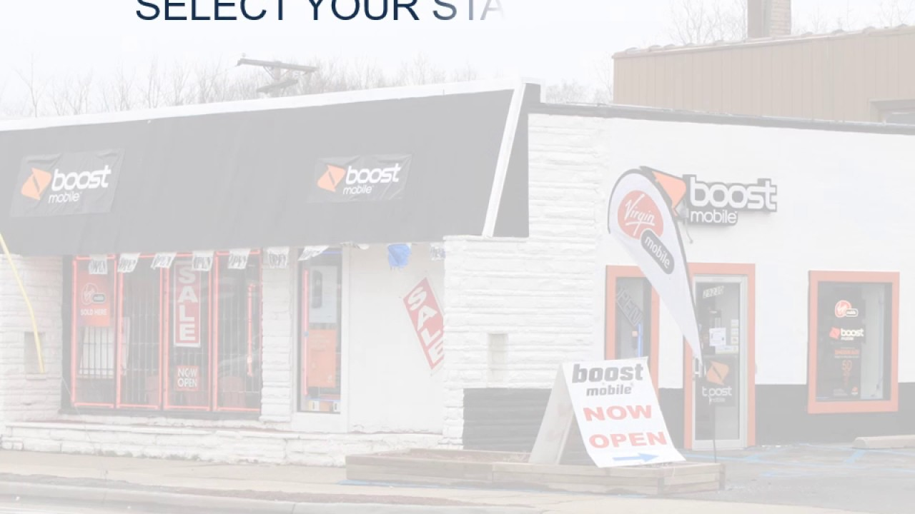 Boost Near Me >> Boost Mobile Phones Boost Mobile Locations Status Boost Mobile