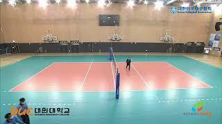 (5월2일 어울림 체육센터)제50회전국소년체육대회 겸 …