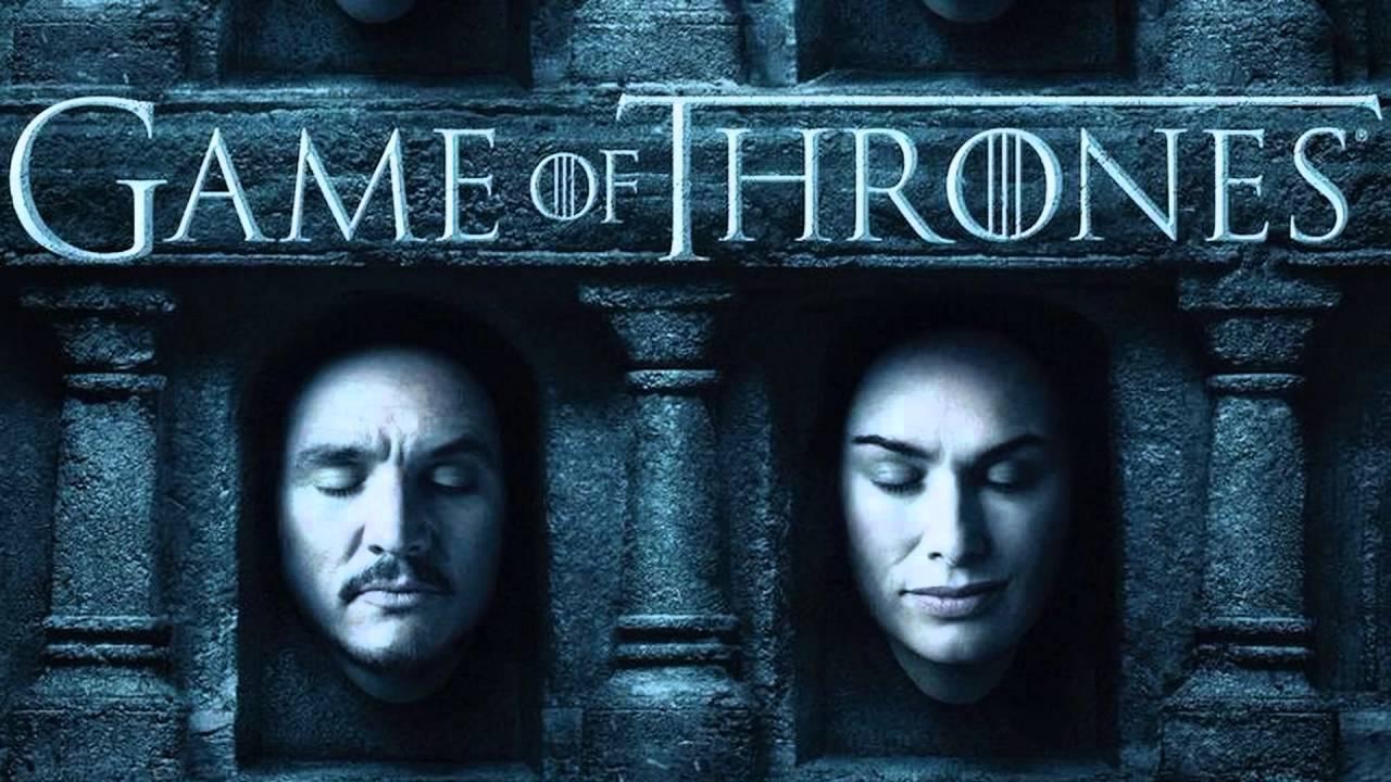 Game Of Thrones Season 6 Bs