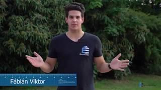 TV2 Az Építkezők c  műsor 2  adás Hometools hu   ipari Bosch gép szaktanácsadás