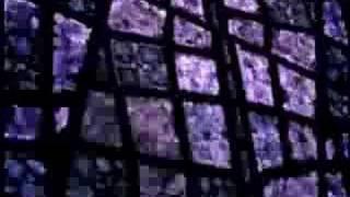 Suna ► Mar de copas