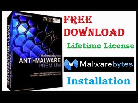 Best free antivirus software full version (download and use) in.