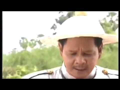 Download Thon Chey, ធន្ជជ័យ Old khmer movie Thorn Jey| Famous Khmer Movie