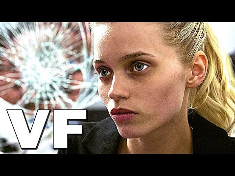 THE NEON DEMON Bande Annonce VF (Nicolas Winding Refn - 2016) streaming vf