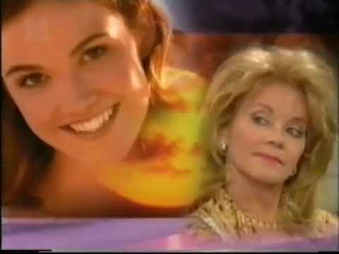 Download Sunset Beach Season 3 Episode 13 Part 1 of 4 Originally Aired 01-25-1999