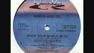 80's Old School House Mix - Dj Wicked Walt